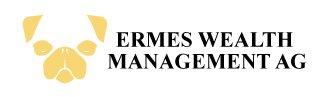 Ermes Wealth Management